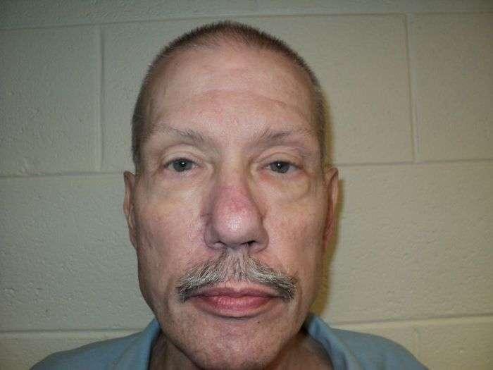 В США оправдали ошибочно осужденного мужчину (3 фото)
