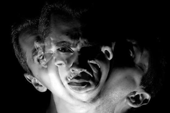 Это факт! Из-за чего начинается шизофрения?