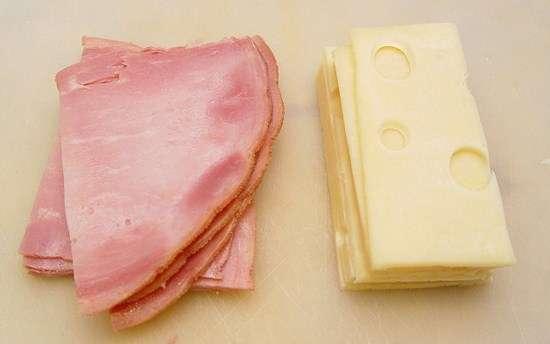 Это факт! Мясо и сыр губят здоровье так же, как никотин
