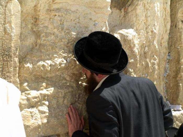 5 главных достопримечательностей Иерусалима (5 фото)