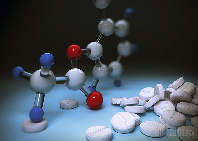 Фото 1 - Сила аспирина: 5 эффектов препарата, о которых ты не знал