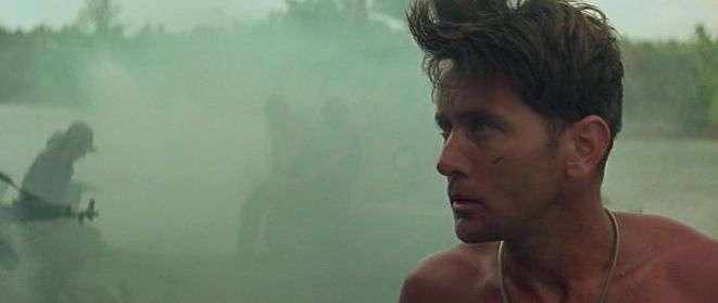 10 величайших фильмов в истории по мнению 358 режиссеров