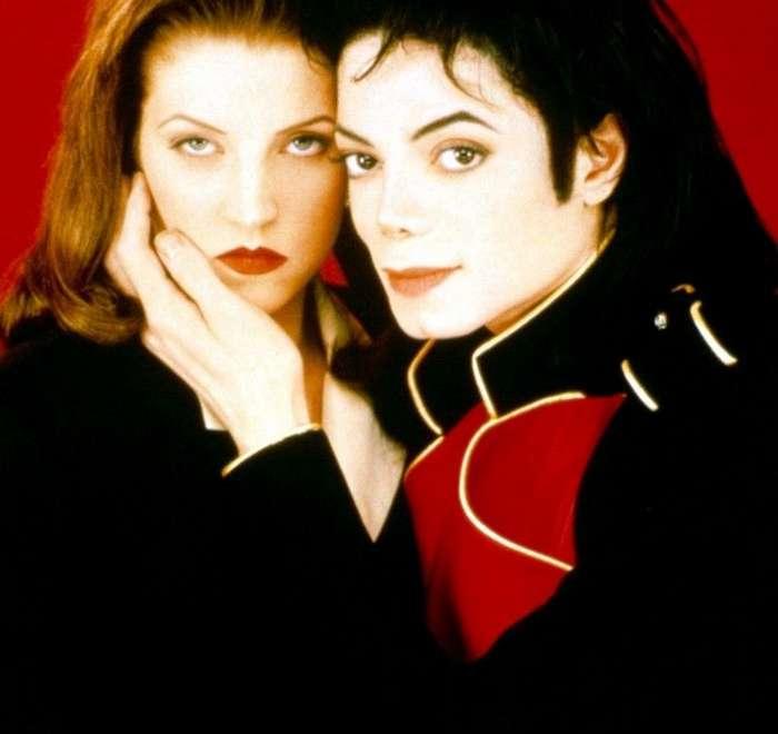 12 фактов о Майкле Джексоне, которые он предпочел бы сохранить в тайне