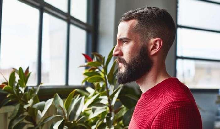 Мифы о мужском здоровье, которые разрушают вашу сексуальную жизнь