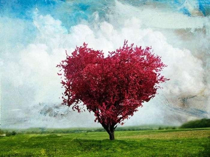 10 вещей в отношениях, которые люди ранее зря считали ненормальными