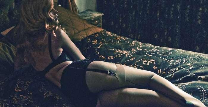 Валери ван дер Грааф все прелести голландской жизни