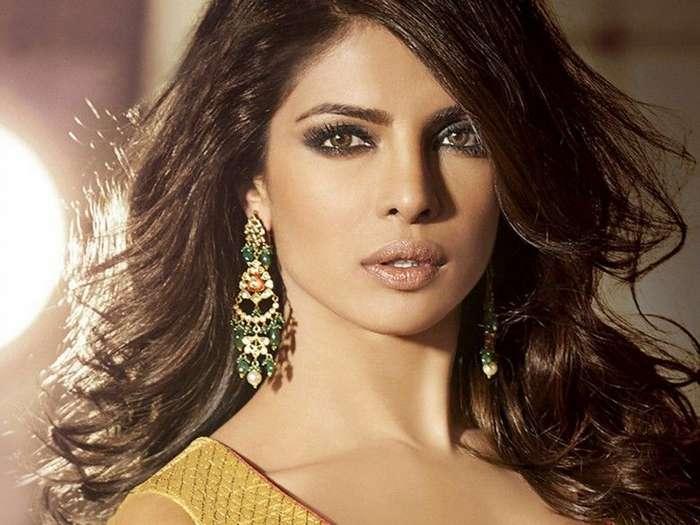 15 самых знойных красавиц индийского кинематографа и шоу-бизнеса