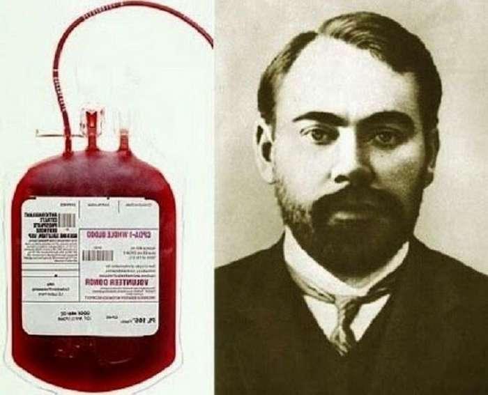 10 случаев, когда изобретения убили своих изобретателей