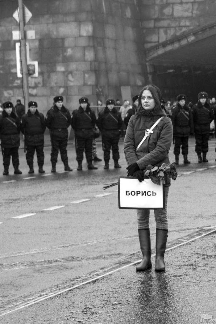 Объявлены победители премии Best of Russia — 2015