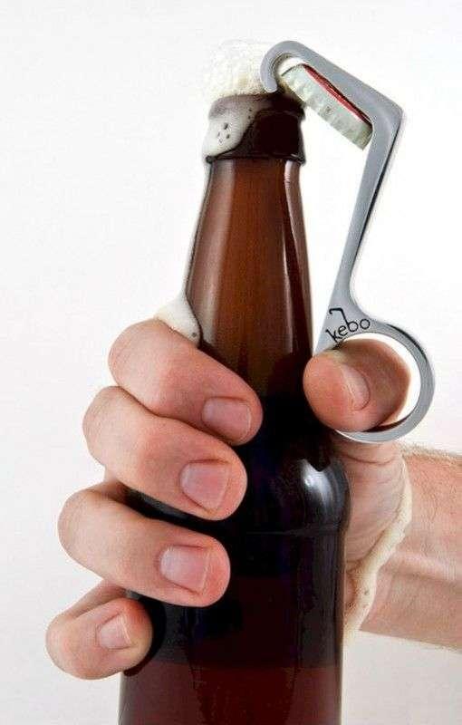 15 гаджетов, которые должен иметь каждый ценитель горячительных напитков