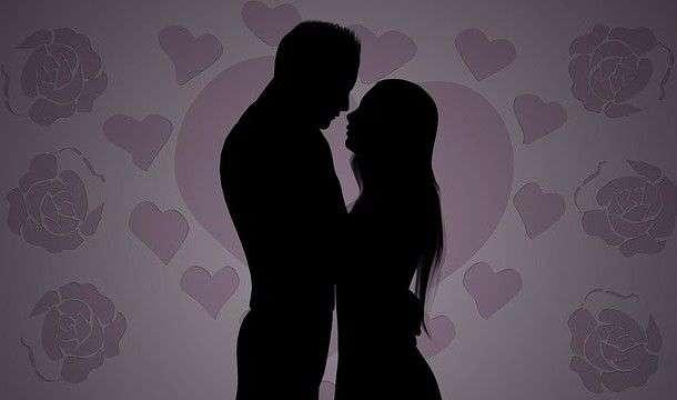 Чего мы не знали о поцелуях