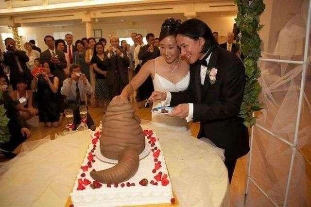 Торты -