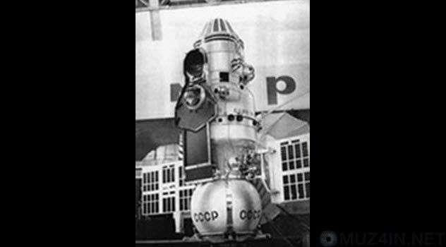 9 космических достижений СССР, которые вычеркиваются Западом из истории