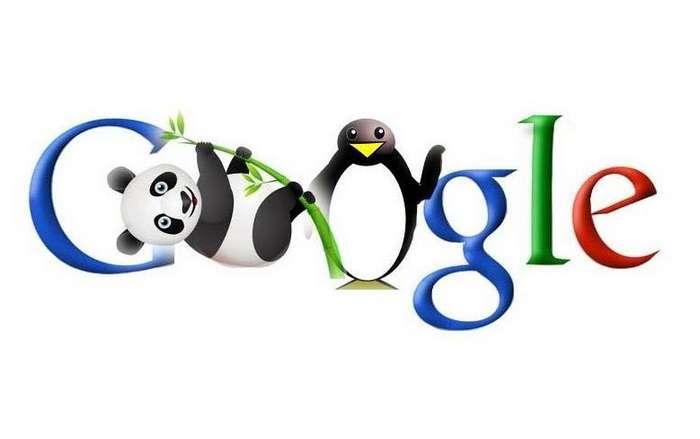 """""""Эффект Google"""" болезнь всего нашего поколения"""