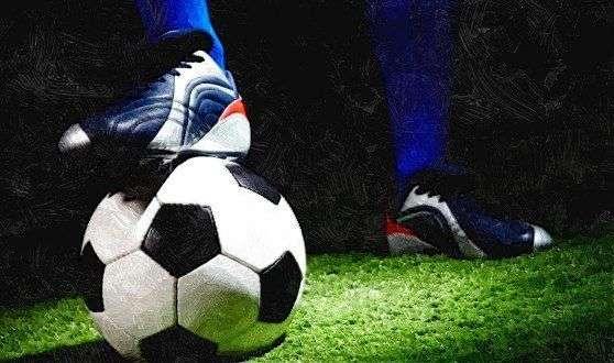 149 : 0 — самый разгромный счет в истории футбола