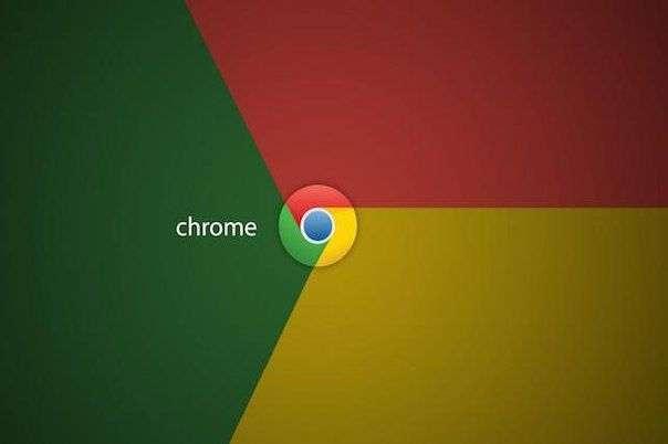 15 вещей, которые Chrome умеет делать без расширений