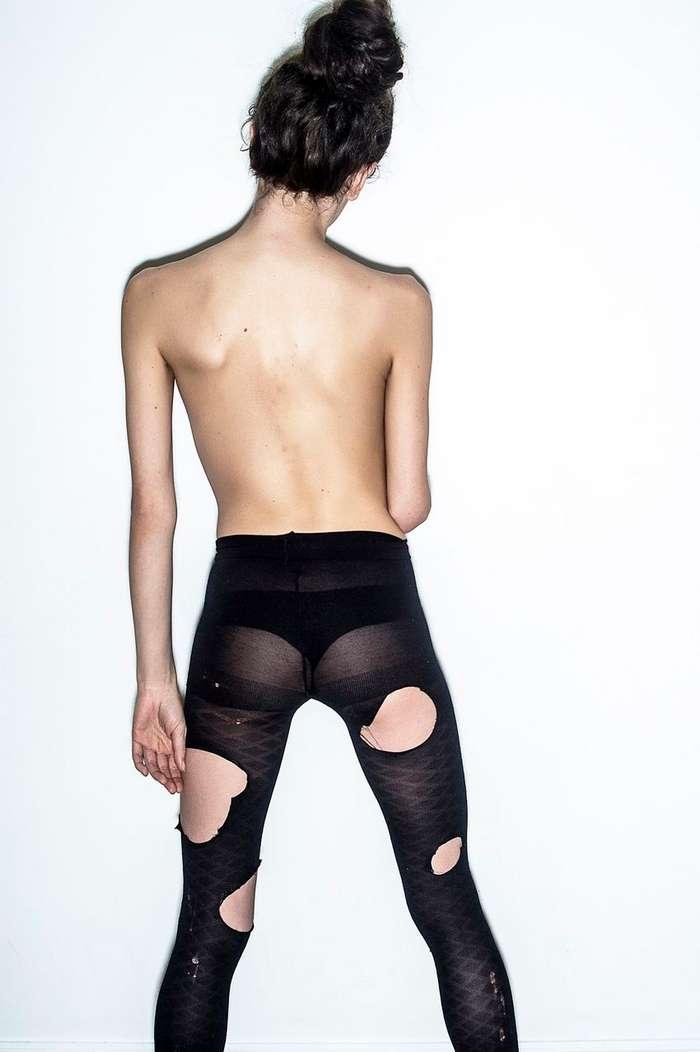 Хиджабы как европейская одежда)). Dolce & Gabbana создали великолепную коллекцию