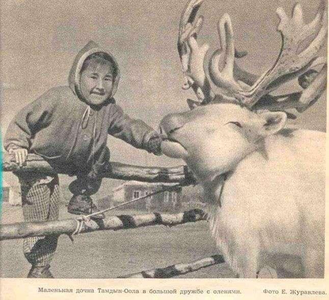 Очень интересные исторические фото, которые привлекут Ваше внимание