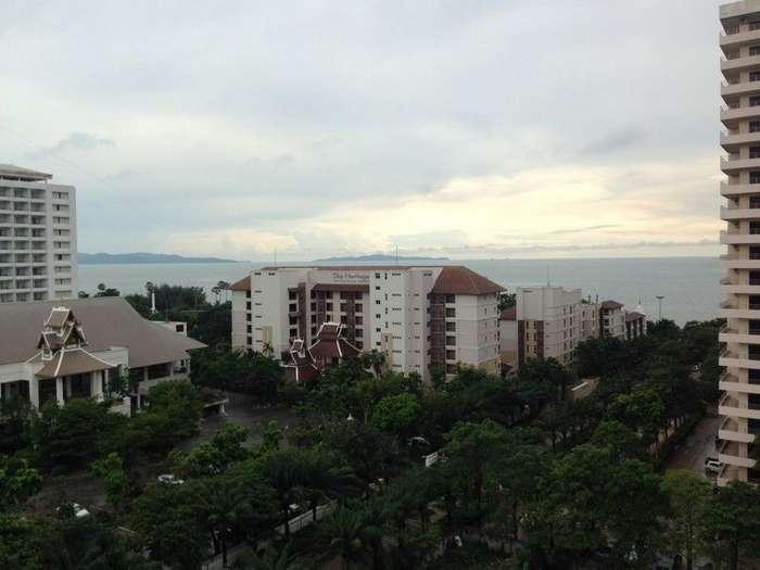 Квартира заграница, пора валить, таиланд, факты