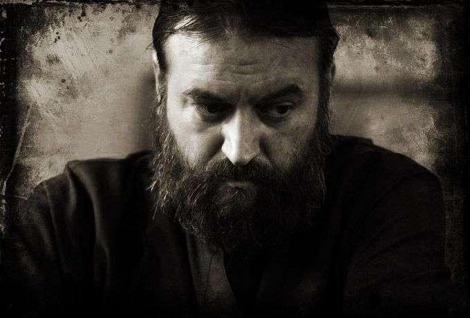 Протоиерей Андрей Ткачев: Важно не то, что ты сказал вслух, а то, что тебе снится