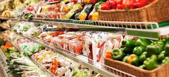 Как устроены супермаркеты: хитрости, заставляющие вас покупать