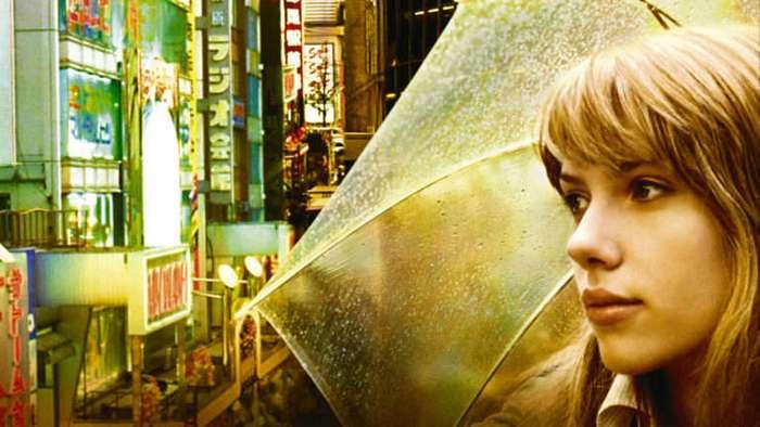 10 фильмов, развивающих хороший вкус к киноискусству