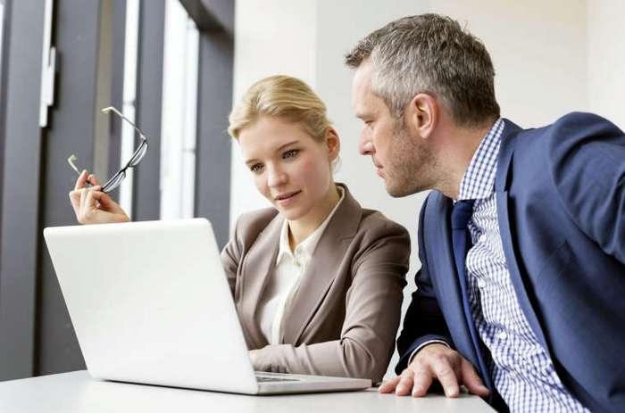 10 фраз, которые нельзя говорить своему начальнику