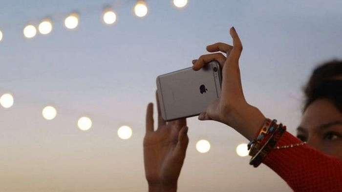 10 классных скрытых фишек айфона, которые могут вам пригодиться