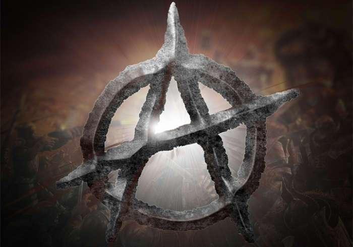 10 примеров успешных и не очень примеров государств и общин, созданных на анархических принципах
