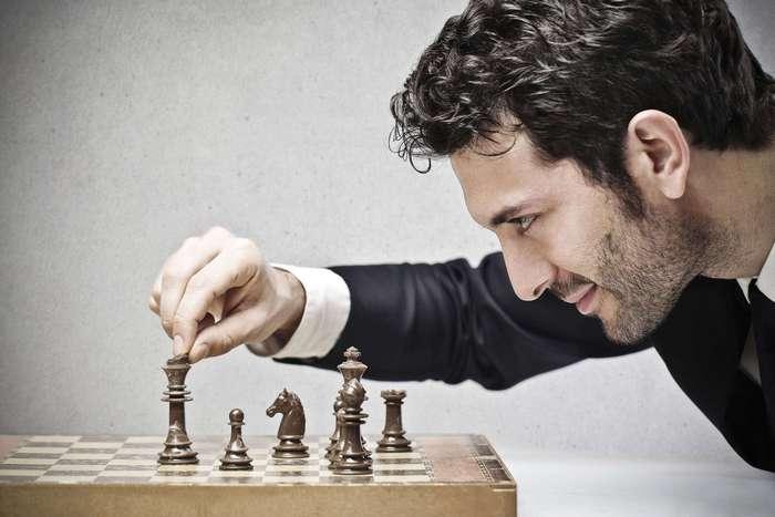 10 психологических уловок, которые помогут склонить на свою сторону самого упрямого собеседника