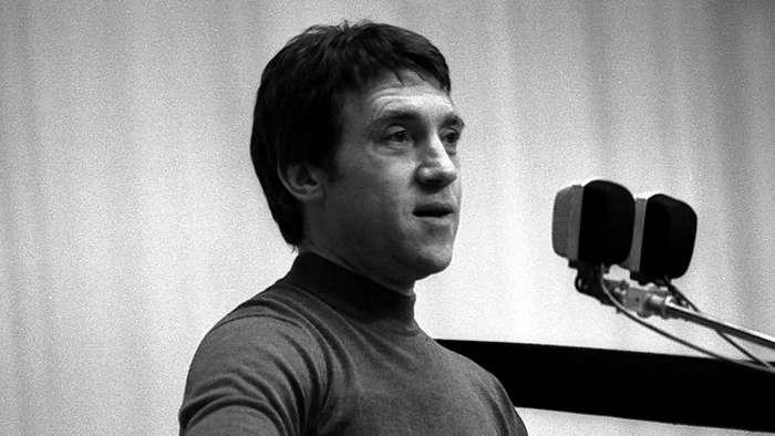 10 российских и советских звёзд, которых погубил алкоголь