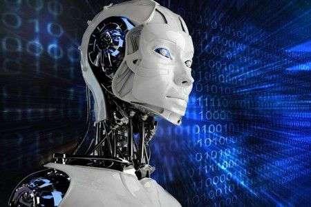 10 самых необычных технологий последних лет