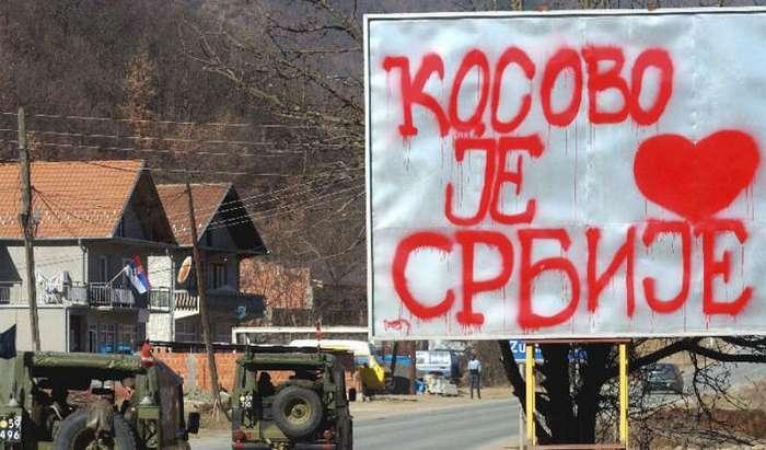 10 территориальных конфликтов, которые могут привести к мировой войне