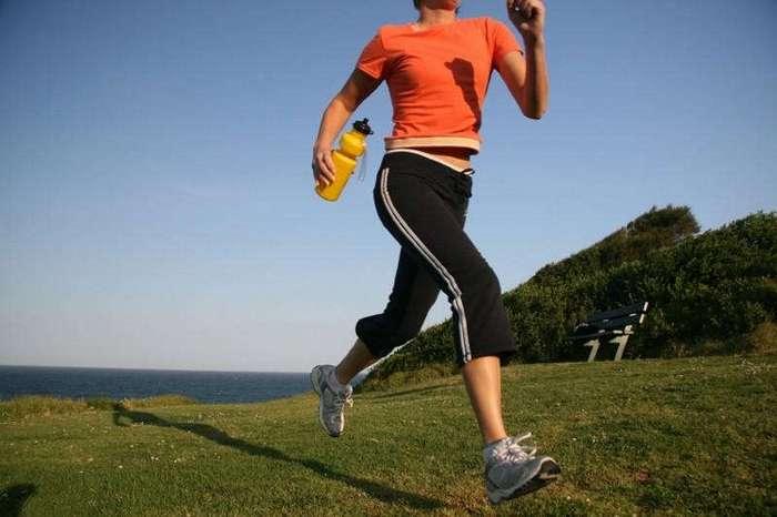 10 вещей, которые вы, возможно, делаете каждый день и которые вредят вашему здоровью