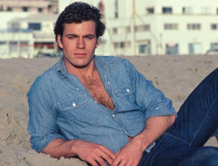 11 актеров, которые умерли во время съемок фильмов