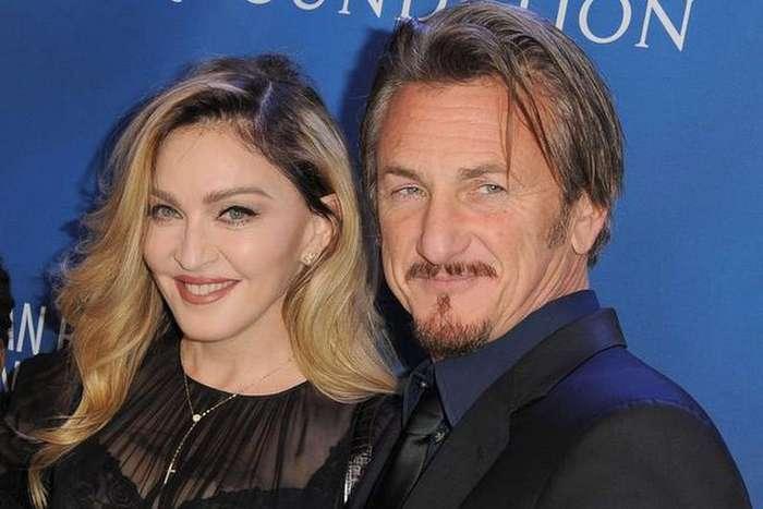 11 самых прижимистых звезд Голливуда