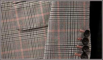 12 способов проверить качество одежды