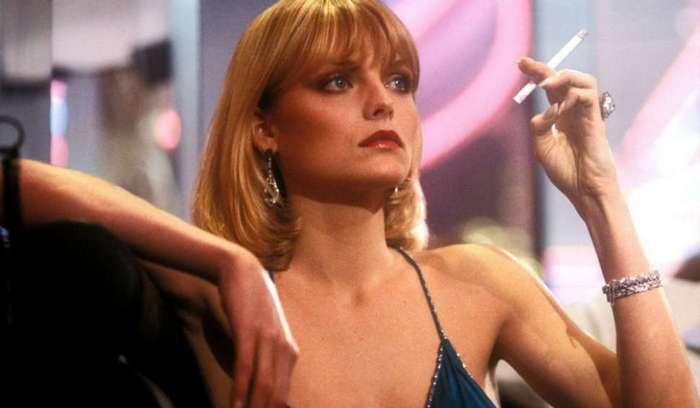 12 желанных актрис 80-х, о которых мечтали все парни
