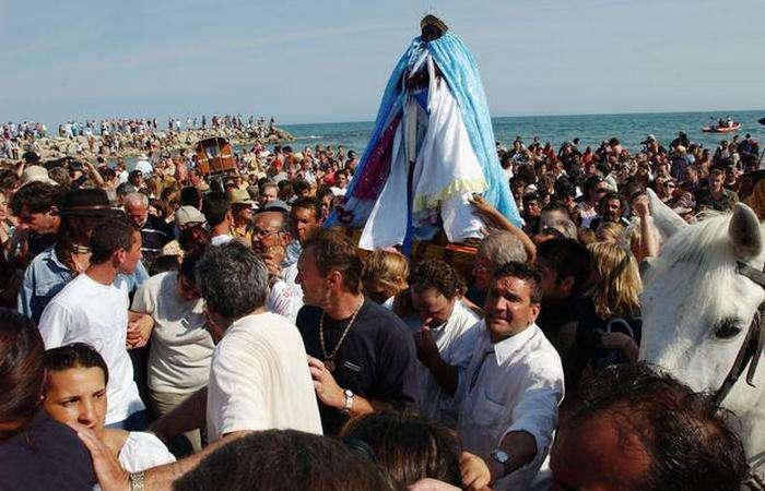 13 майских фестивалей и праздников со всего мира, которые поразят даже видавшего виды туриста