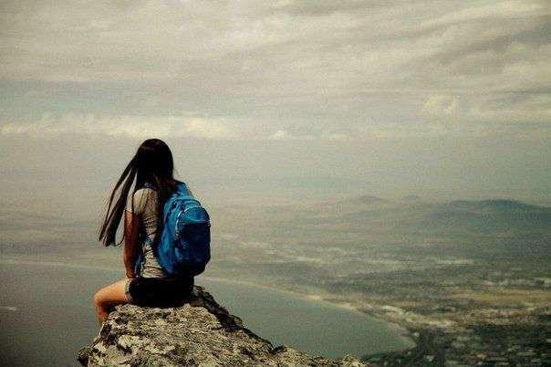 Жизнь соло: четыре мифа