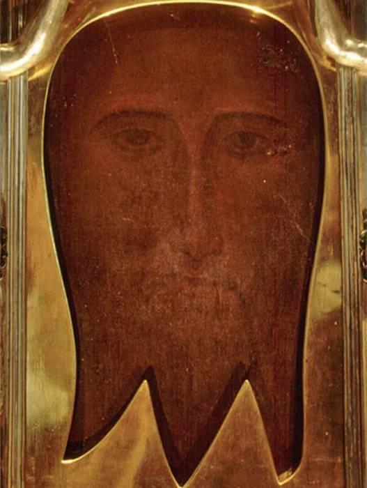 10 самых странных реликвий религиозного культа