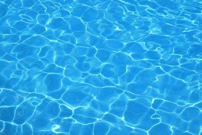 10 фактов о бассейнах, после которых вы в них больше не полезете