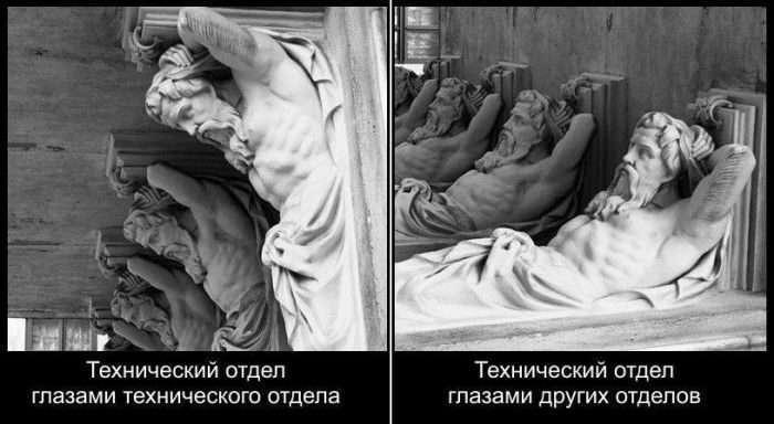 ЛЮБИМЫЕ ХОХОТУШКИ. СМЕЙТЕСЬ НА ЗДОРОВЬЕ
