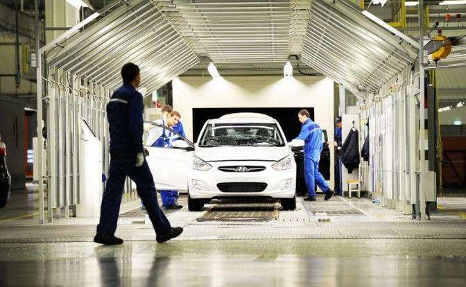 Почему автоконцерны надувают клиентов