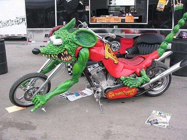 Большая подборка фотографий мотоциклов(144 фото)
