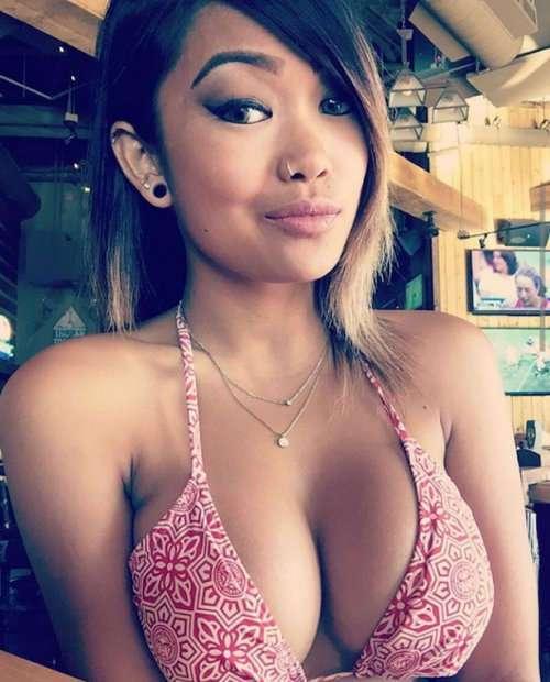 Азиаточки