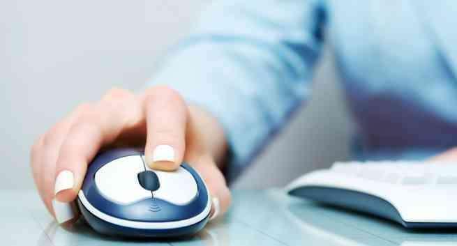 5 побочных эффектов компьютерных мышек и защита от них