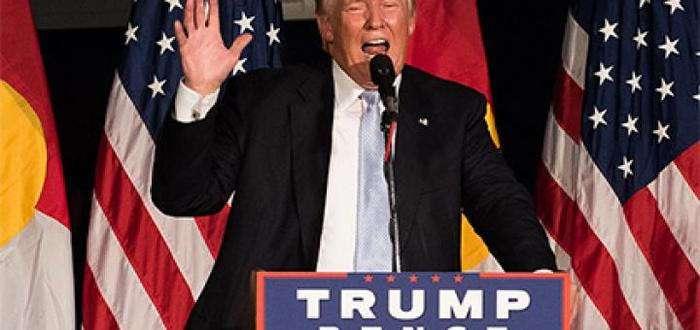 5 заблуждений о выборах в США