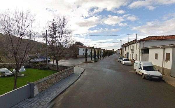 То чувство, когда родился не в той деревне. Испанский миллиардер завещал каждому жителю родной деревни по $2,5 млн.