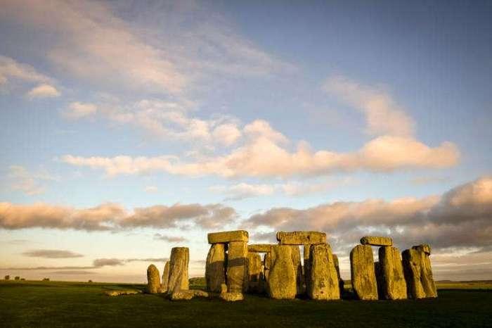 15 объектов из списка всемирного наследия ЮНЕСКО, которым грозит исчезновение